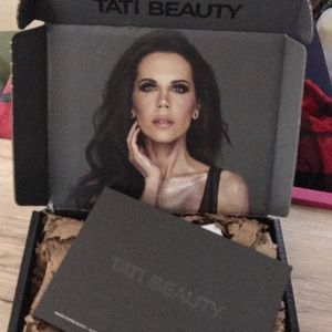 Tati Beauty